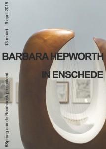 Hepworth-6sprong_voorkant